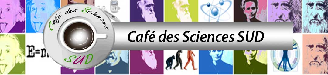 Café des Sciences Avignon