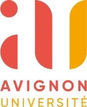 Univ Avignon