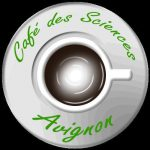 Logo Avignon